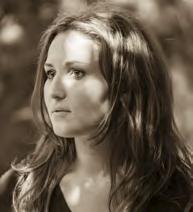 Marielan Arndt