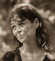 Sissy Neumüller